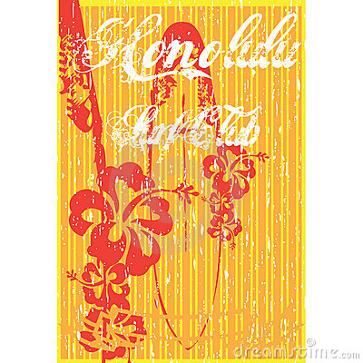 Hawaii Design