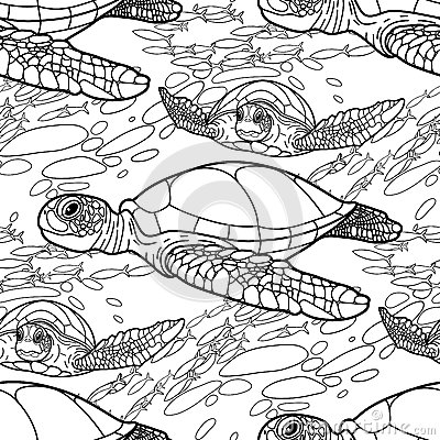 graphic design coloring pages - photo#9
