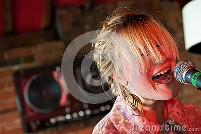 Haze Editorial Photography