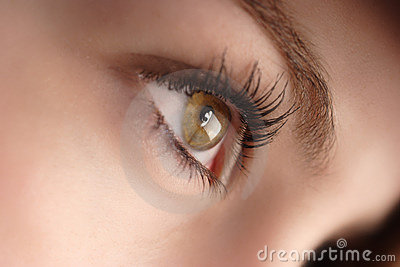 hazel eyes gorgeous unusual relationships awesome diversity rarely challenge bed