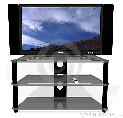HDTV_Paths