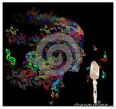 Human Nature Mp Music Download