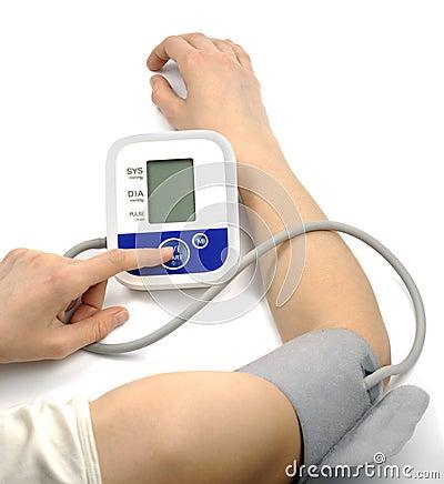 Free Health Care Stock Image - 10118371