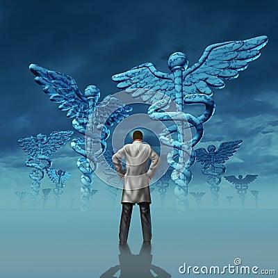 Health Care Challenge