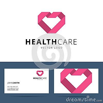 health care,medicine,health style,health news