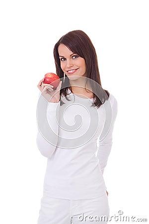 Free Health Concept Stock Photos - 8630353
