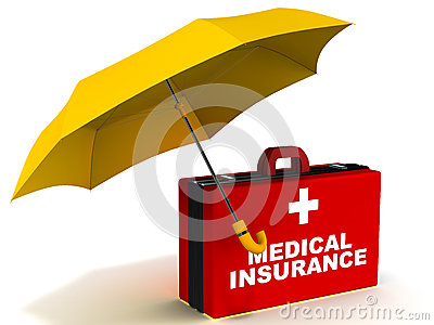 Health cover insurance