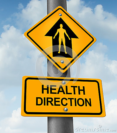 Health Direction
