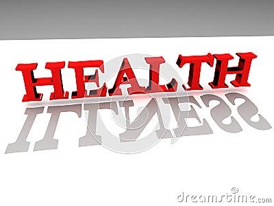 Health-illness