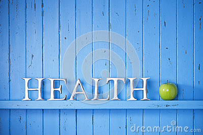 Health Medical Care Background