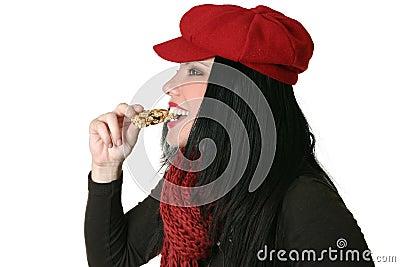 Healthy Bite