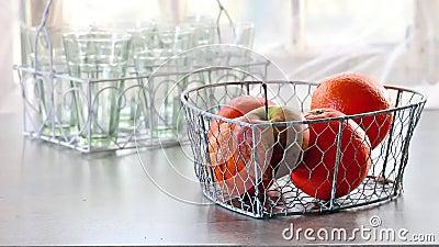 healthy breakfast fruit is drinking fruit juice healthy