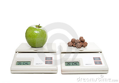 Healthy Choice