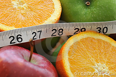 Healthy Choices for weight-loss