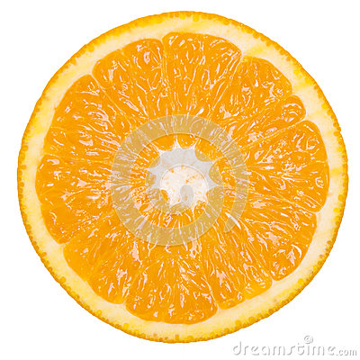 Free Healthy Citrus Fruity Food. Stock Images - 58097154