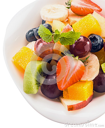 tropical fruit forum healthy fruit cake