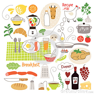 Free Healthy Eating Stock Images - 30529684
