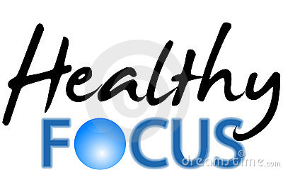 Healthy Focus