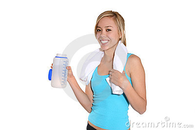 healthy-happy-fitness-woman-2011814.jpg