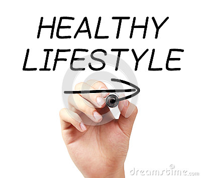 dialogue essay about healthy lifestyle custom paper example  april  healthy lifestyle the reason why i chose to write this essay about healthy  lifestyle is simple