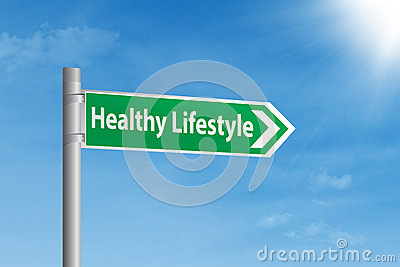 three Ideas To Creating A Wholesome Lifestyle