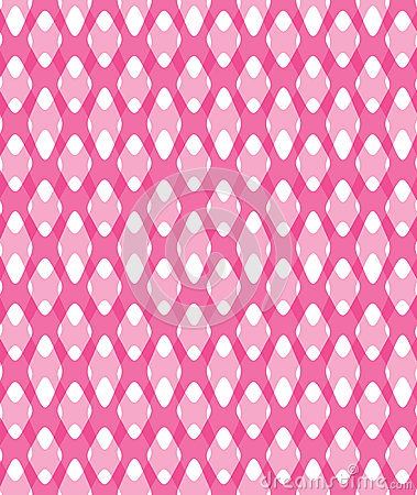 Healthy Pink Pinky Health Seamless Background