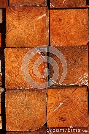 Heap plank