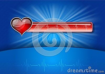 Hear cardiogram