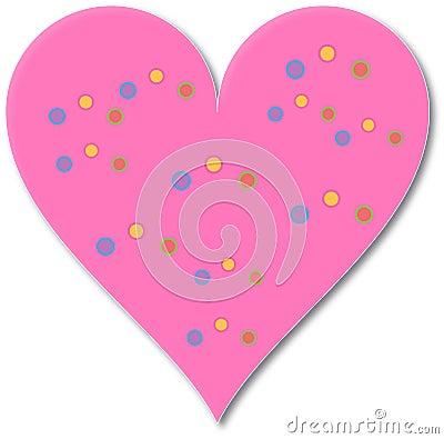 Heart-in 002