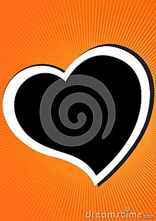 Free Heart Stock Photo - 10664410