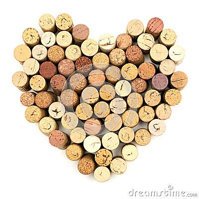 Free Heart Royalty Free Stock Photo - 12563235