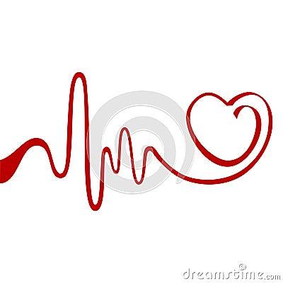 Free Heart Royalty Free Stock Photo - 14633785