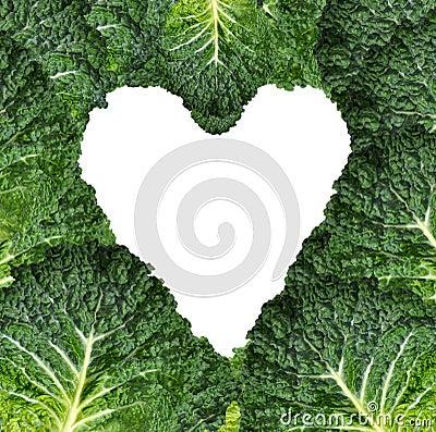 Free Heart Stock Image - 21540051