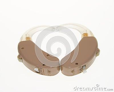 Heart aids