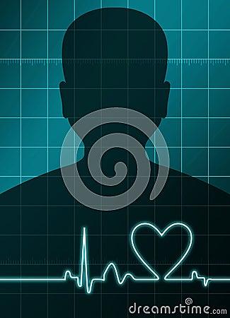 Heart analysis