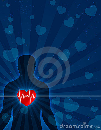 Heart, body & Soul