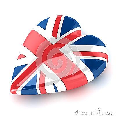 Heart England