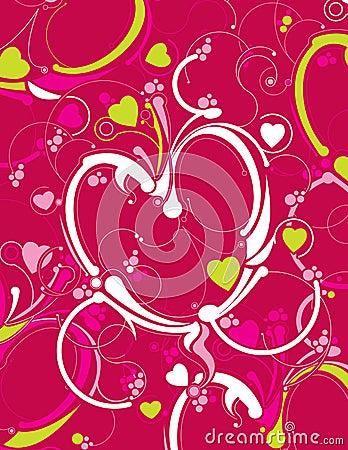 Heart Experimental