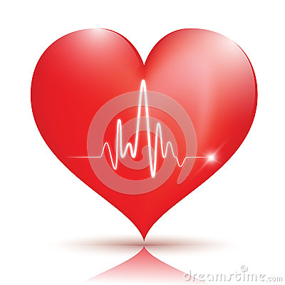 Heart Icon Royalty Free Stock Images - Image: 34364159
