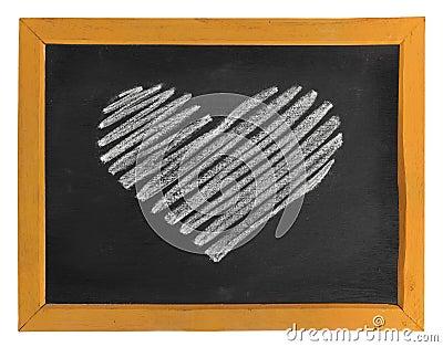 Heart icon symbol