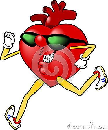Heart_jogging.jpg