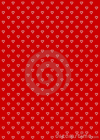 Red Heart Yarn | Yarn, Knitting Patterns, Crochet Patterns