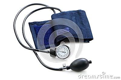 Heart pressure device