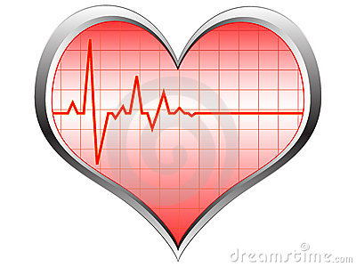 How Does Your Diet Affect Heart Health?