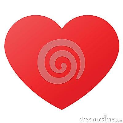 Free Heart Shape For Love Symbols Stock Photo - 22987550