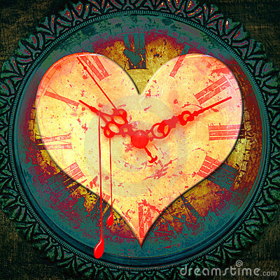 Heart Times