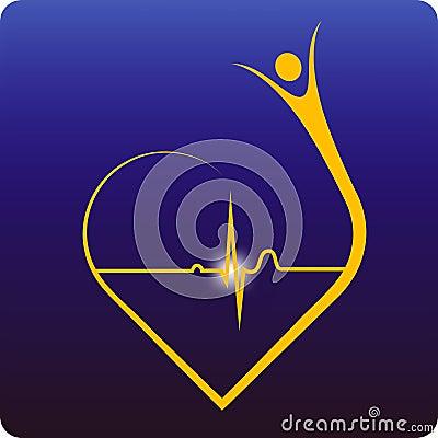 Heart wise