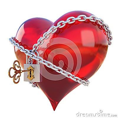 Free Hearts Royalty Free Stock Photography - 17892067