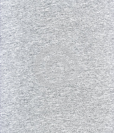 Free Heather Grey Texture Royalty Free Stock Image - 38732166