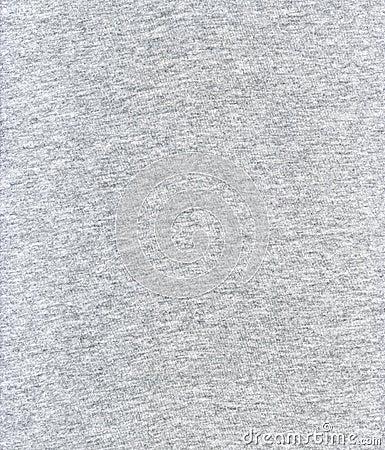 Heather Grey Texture Royalty Free Stock Image Image